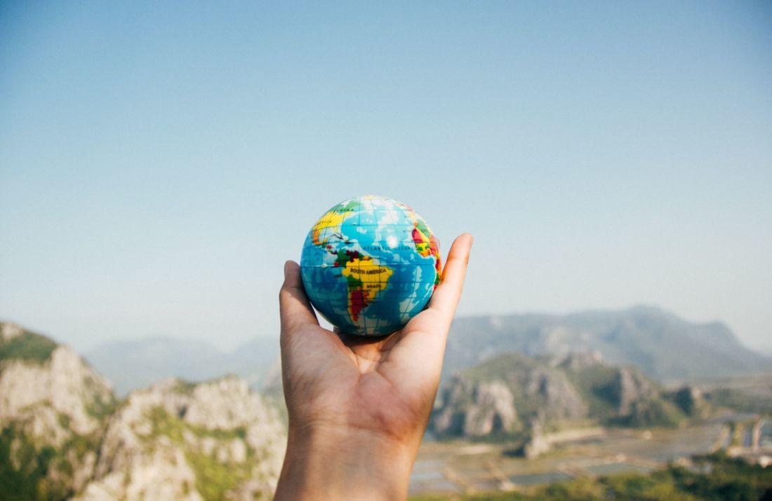 Faire un tour du monde : comment voyager à petit prix ?