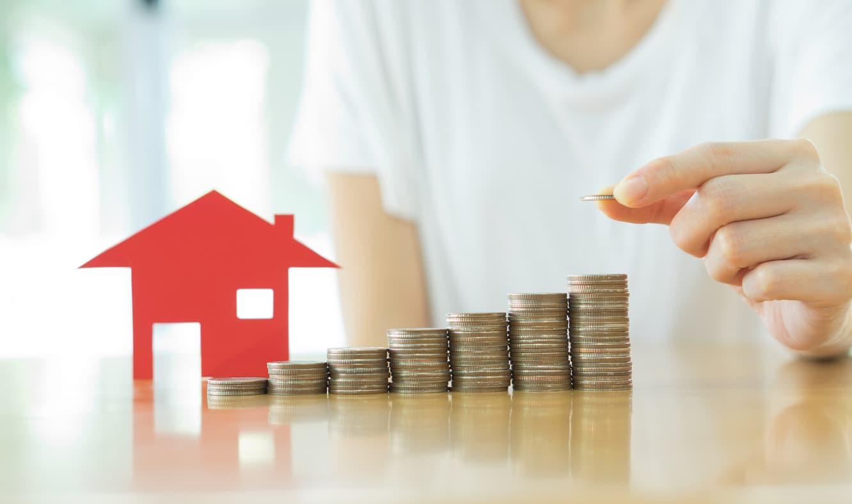 Assurance pas chère : comment faire pour la payer moins cher ?