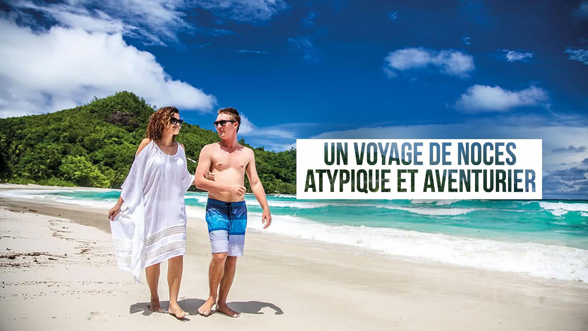 Blog voyage : comment faire pour éviter de voyager seul ?
