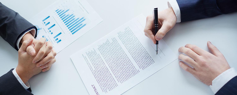 Assurance financiere : quelles est la couverture proche de la garantie à valeur à neuf?